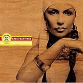 Animal-House-Clean-Edited-by-Angie-Martinez-CD-Aug-2002-Elektra