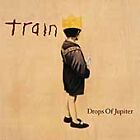 Drops of Jupiter by Train (CD, Mar-2001, Columbia (USA)) : Train (CD, 2001)