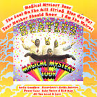 The Beatles - Magical Mystery Tour (Original Soundtrack, 1988)