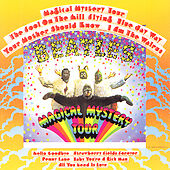 THE-BEATLES-MAGICAL-MYSTERY-TOUR-ORIGINAL-CD-ALBUM-FOOL-ON-THE-HILL-PENNY-LANE