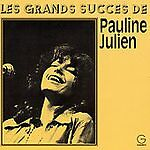 Les-Grands-Success-De-by-Pauline-Julien-CD-Jan-2001-Unidisc