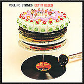 Let-It-Bleed-Rolling-Stones-The-CD-Sealed-New