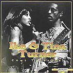 Turner, Tina, Come Together, New