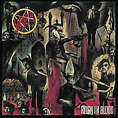 Reign-in-Blood-PA-by-Slayer-CD-Jul-2007-Sony-Music-Distribution-USA