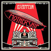 Mothership-by-Led-Zeppelin-CD-Nov-2007-2-Discs-R