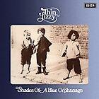 Thin Lizzy Blues Music CDs