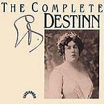 Audio-CD-Complete-Destinn