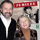 Jubilee Concert for Bella Davidovich (CD, Dec-2008, Delos)