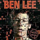 Hey You Yes You [Japan Bonus Track] by Ben Lee (CD, Nov-2003, Cutting Edge)