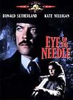 Eye of the Needle (DVD, 2000, Widescreen; Contemporary Classics)