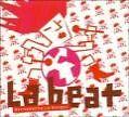 La Beat von La Hengst,Bernadette,Bernadette La Hengst (2005)