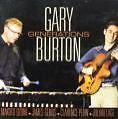 Generations (2004)  Gary Burton