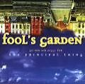 Fool`s Garden - Go and ask Peggy for  the principal thing               .....NEU