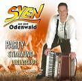 Party-Stimmung-Leidenschaft von Sven Aus Dem Odenwald (2005)