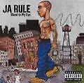 Blood in My Eye von Ja Rule (2003)
