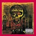 SLAYER - Seasons in the Abyss  (Jewelcase CD)
