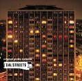 Original Pirate Material von The Streets (2002)