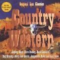 Original Sun Classics/Country von Various Artists (2000)