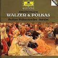 Walzer Und Polkas von Josef Hausmann,Herbert von Karajan,BP (1995)