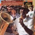Salsa,Merenge,Mambo ! (1995)