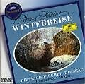 Winterreise von dietrich Fischer-Dieskau,Jörg Demus (1995)