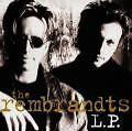 LP (1995)