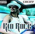 Cocky von Kid Rock (2001)