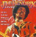 The Great Jimi Hendrix (2002)