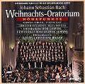 Weihnachts-Oratorium (QS) von Thomanerchor Leipzig (2000)