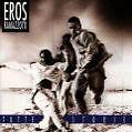 Tutte Storie/Original Italian von Eros Ramazzotti (1993)