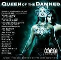 Queen Of The Damned von Ost,Various Artists (2002)