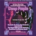 Concerto For Group And Orchestra von Deep Purple (2002)