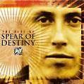 Best Of Spear Of Destiny von Spear Of Destiny (2004)