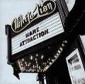 Mane Attraction von White Lion (1991)