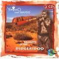 Secrets Of The Didgeridoo (2003)