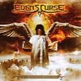 EDENS-CURSE-The-Second-Coming-CD-TNT-Cornerstone-Treat-Evidence-One