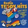 Radio Teddy Hits (2006)