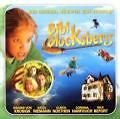 Bibi Blocksberg, Hörspiel zum Kinofilm, 1 Audio-CD (2002)