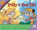 Polly's Pen Pal von Stuart J. Murphy (2005, Taschenbuch)