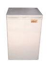 A + Freestanding Refrigerators