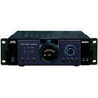 Pyle PT1100 2 Channel Power Amplifier