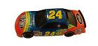 Action 1995 Chevrolet Monte Carlo # 24 Jeff Gordon Dupont 1:24 Diecast Car