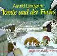Bilderbücher mit Klassikern und Thema Abenteuer & Action als gebundene Ausgabe