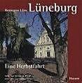 Lüneburg von Hermann Löns