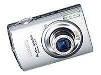 Canon Digital IXUS 950 IS Camera Twain Driver Download