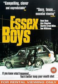 Essex-Boys-DVD-2001