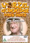 Worzel Gummidge Down Under - 7 - Aunt Sally RA/Wattle Heartbrush/The Bestest Scarecrow (DVD, 2003)