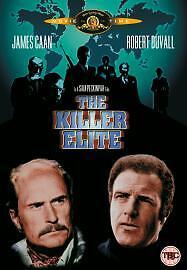The-Killer-Elite-DVD-2003