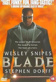Blade-DVD-1999
