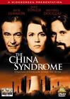 The China Syndrome (DVD, 2003)